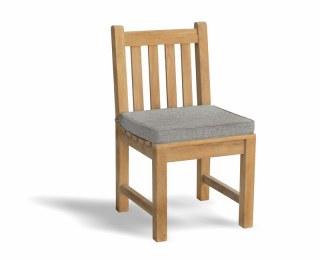 Chartwell Garden Side Chair...