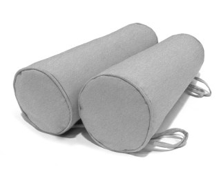 Outdoor Bolster Cushions -...