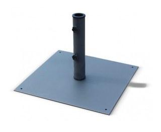 13kg Graphite Grey Steel...