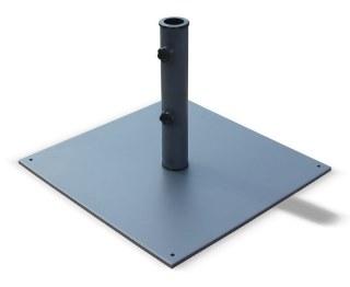 20kg Graphite Grey Steel...