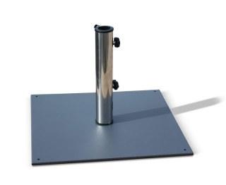 13kg Steel Square Parasol...